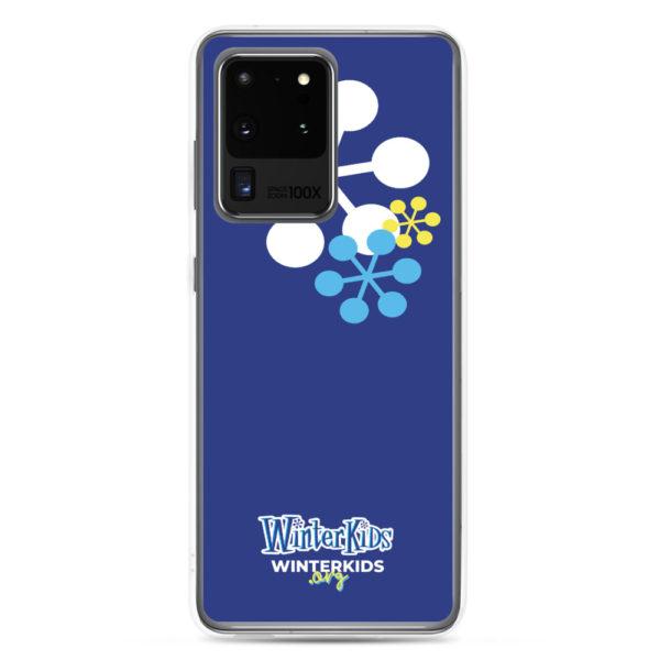 samsung case samsung galaxy s20 ultra case on phone 603540f765b72