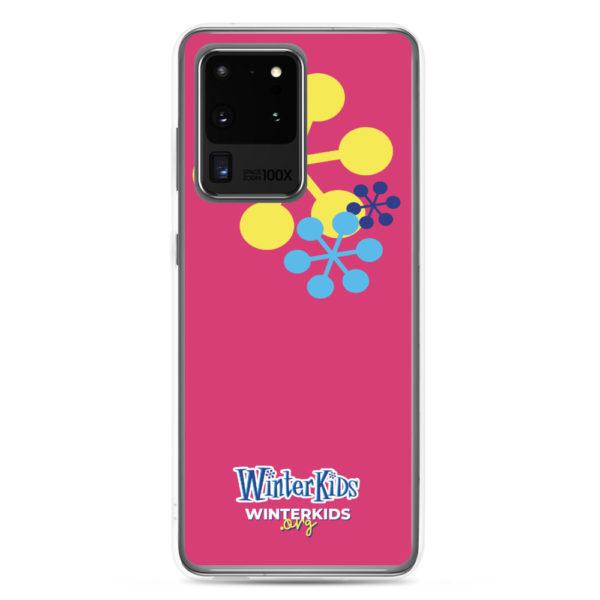 samsung case samsung galaxy s20 ultra case on phone 6035412995702