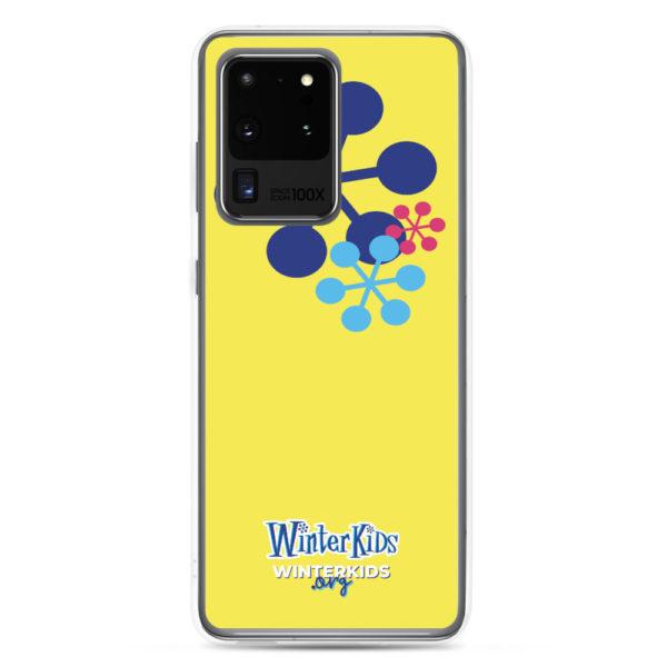 samsung case samsung galaxy s20 ultra case on phone 60354193be8ce