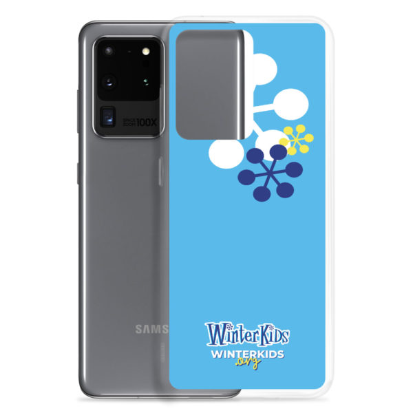 samsung case samsung galaxy s20 ultra case with phone 60353f2d88ee9