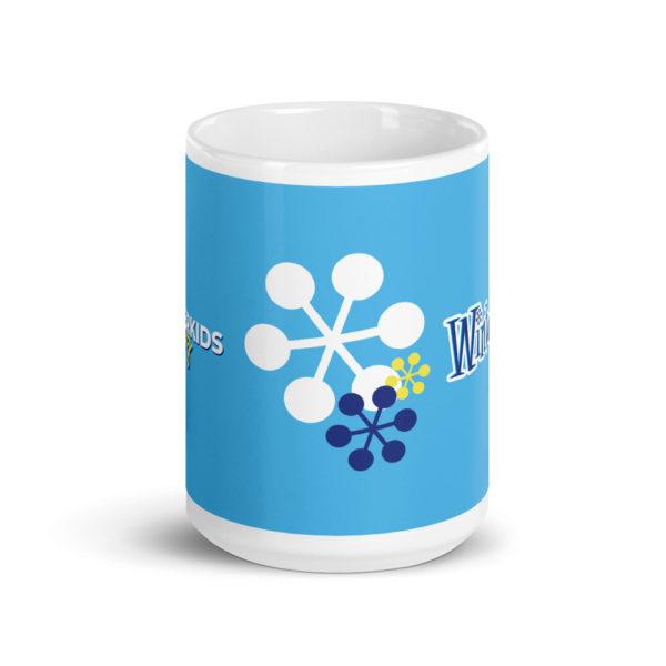 white glossy mug 15oz front view 60352a8bbfa42