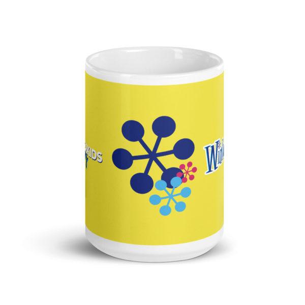 white glossy mug 15oz front view 60352da86e148