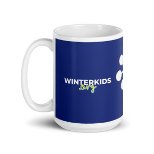white glossy mug 15oz handle on left 60352ca21b95f