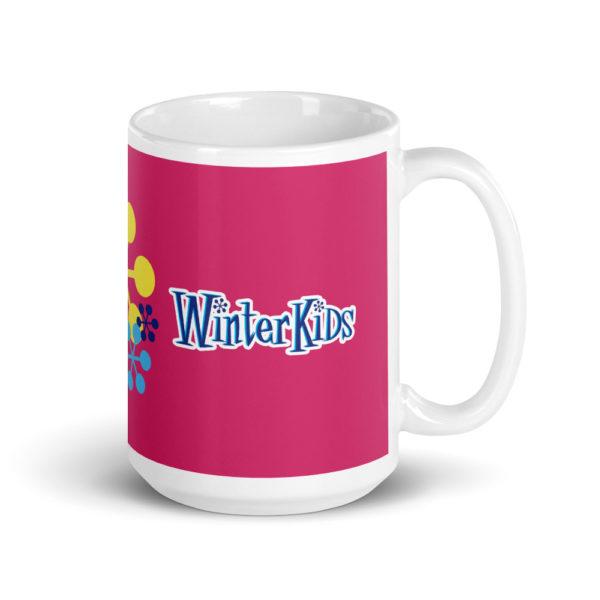 white glossy mug 15oz handle on right 60352be2023ef