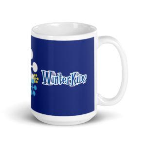 white glossy mug 15oz handle on right 60352ca21b842