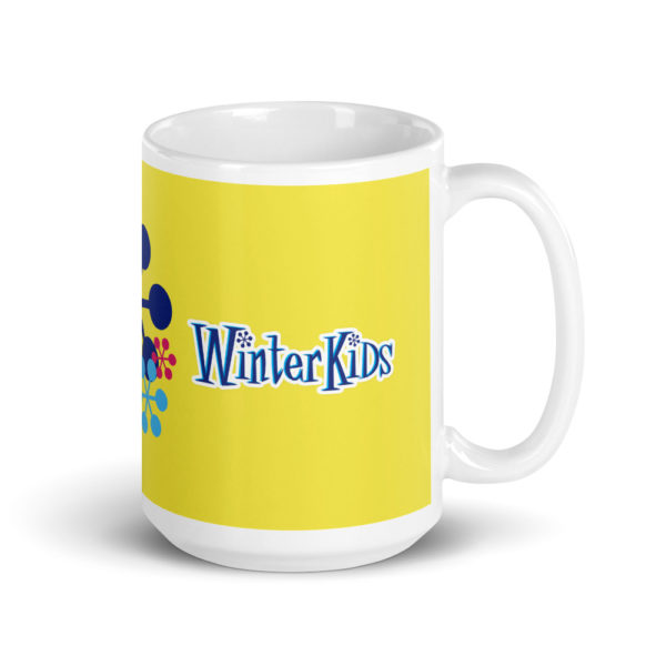 white glossy mug 15oz handle on right 60352da86e074
