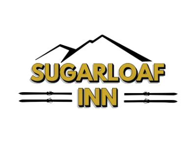 Sugarloaf Inn D24 Black Diamond Sponsor 2021