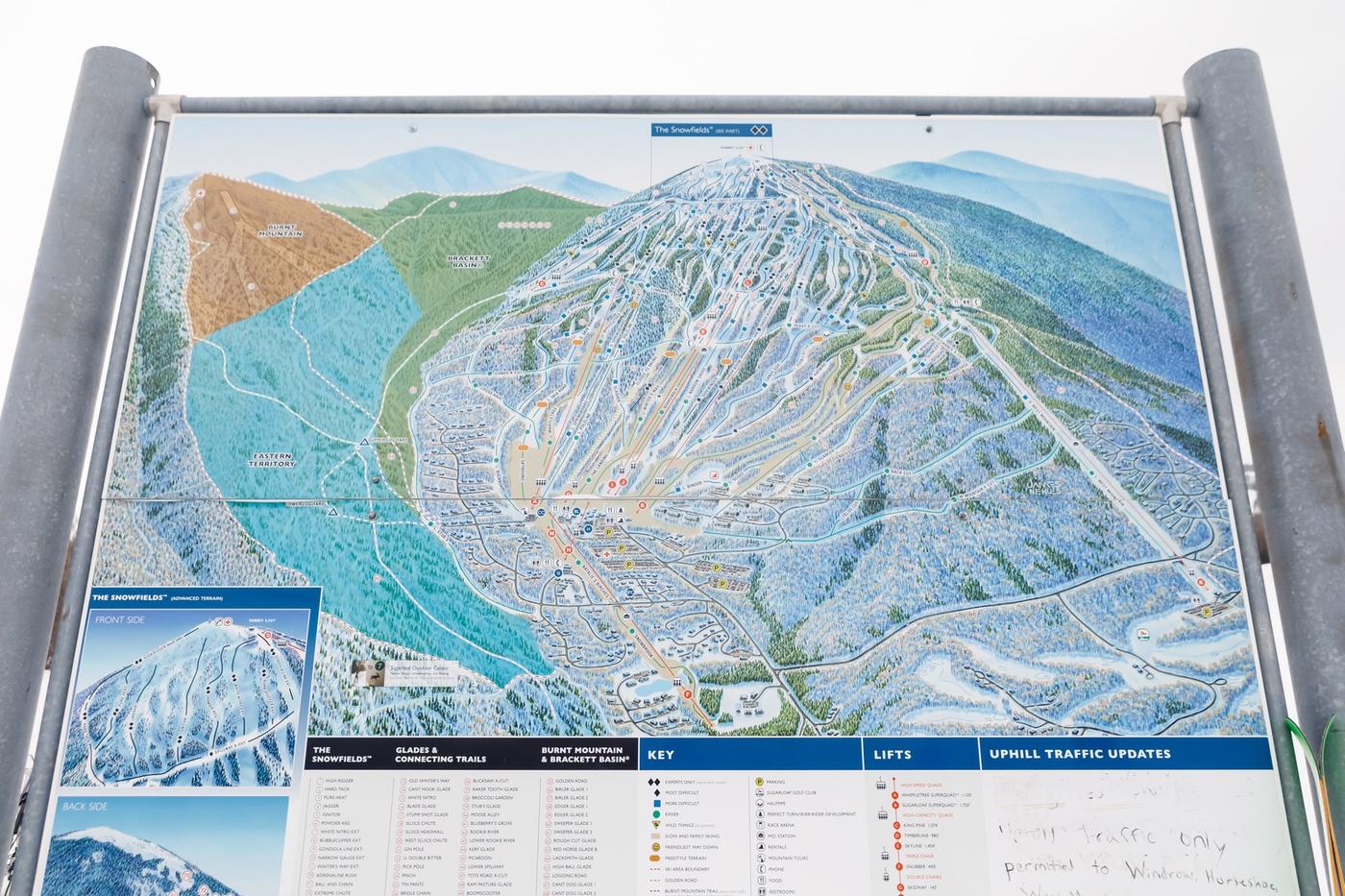 WinterKids Downhill 24 2021 SDP 2561