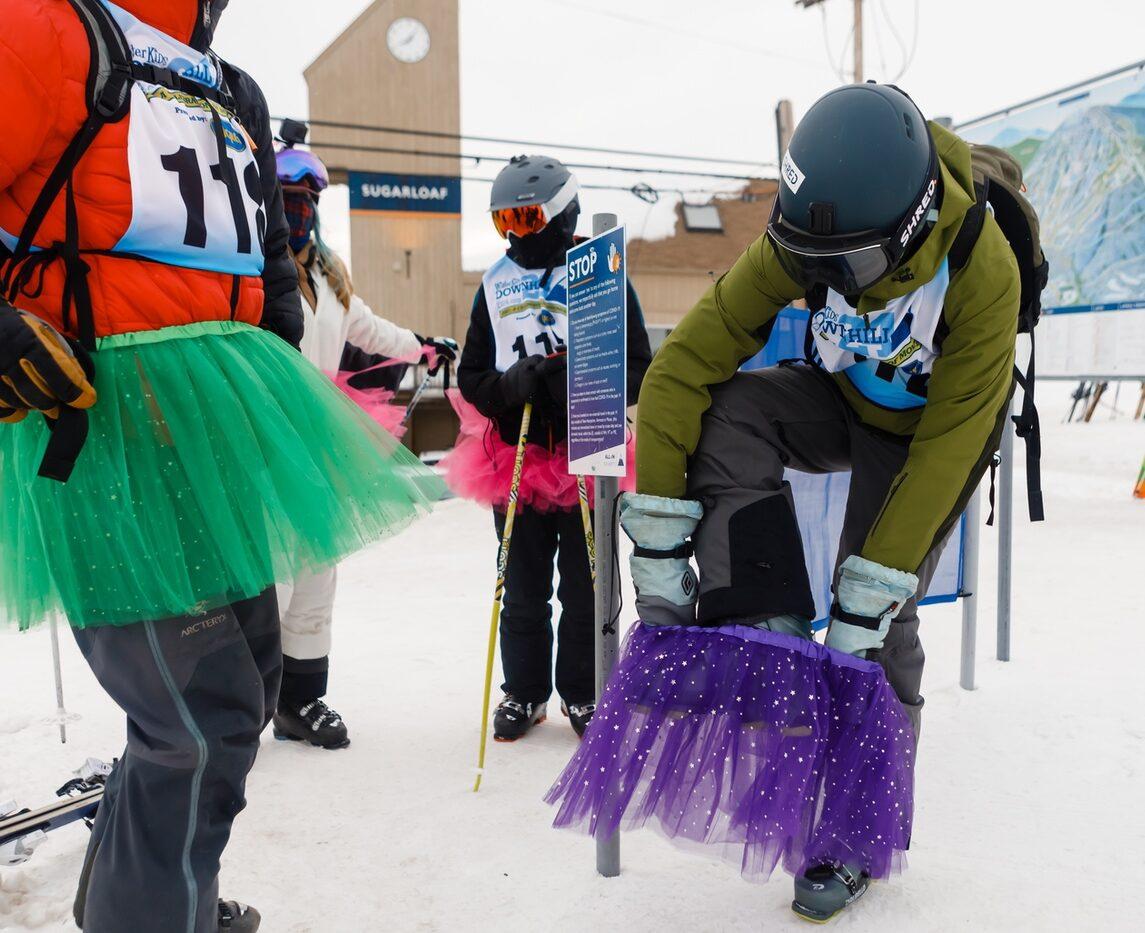 WinterKids Downhill 24 2021 SDP 2608