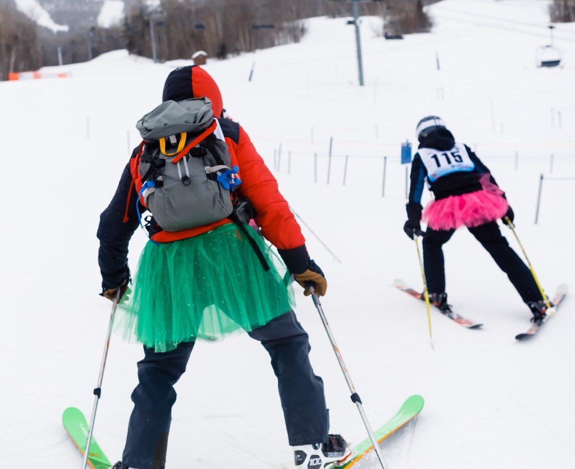 WinterKids Downhill 24 2021 SDP 2616