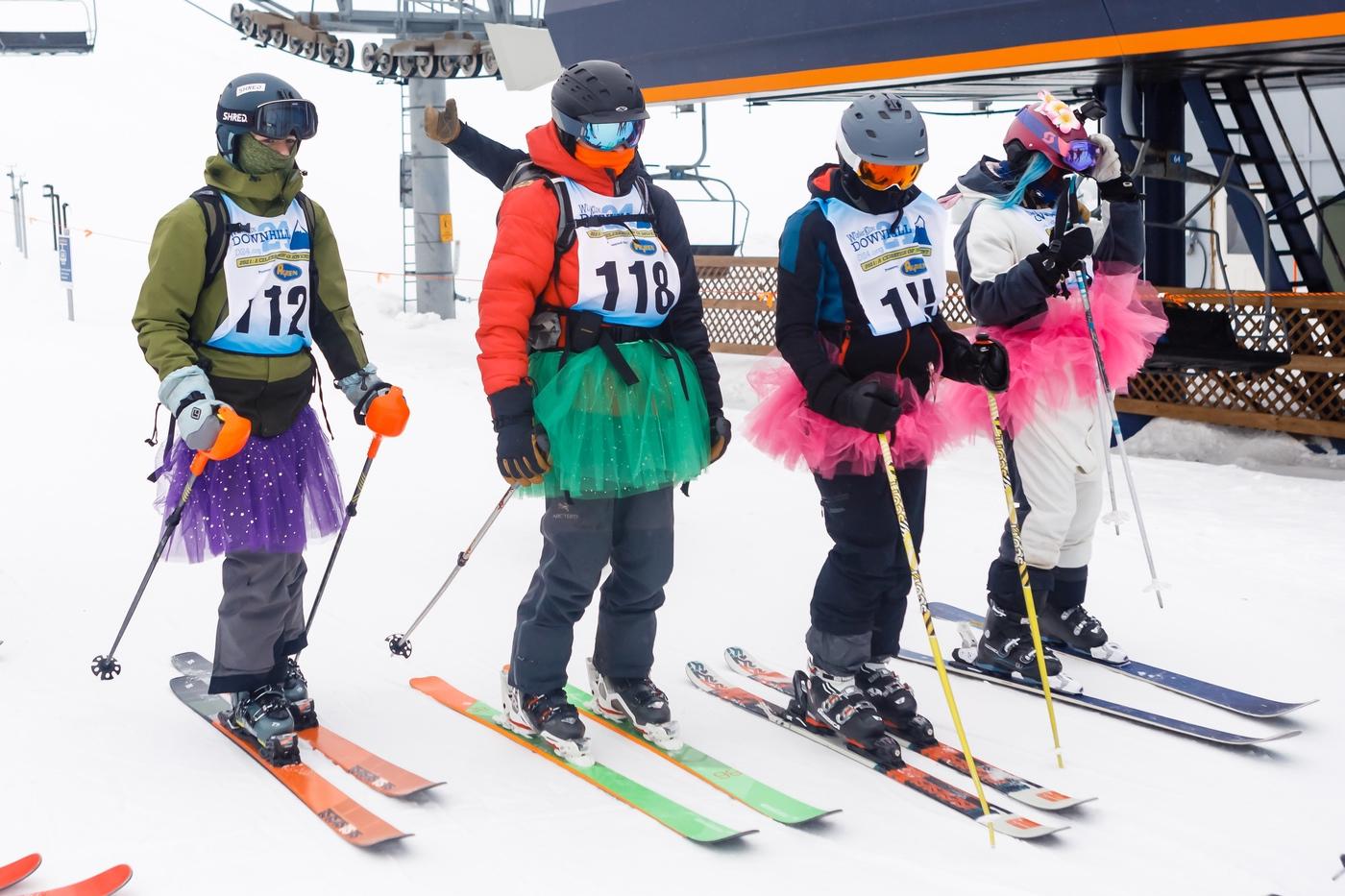 WinterKids Downhill 24 2021 SDP 2686