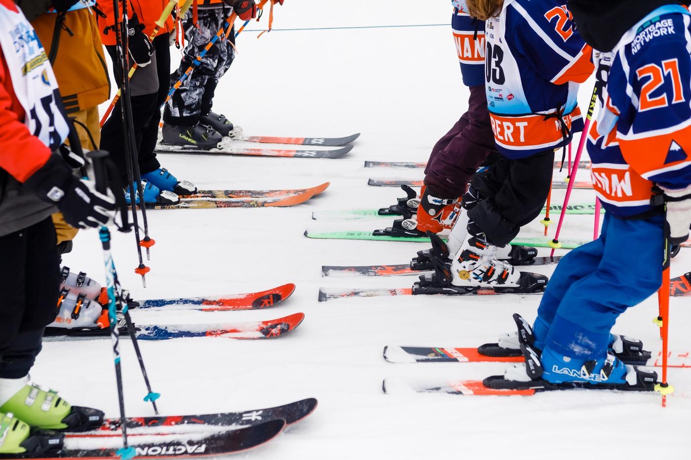 WinterKids Downhill 24 2021 SDP 2711