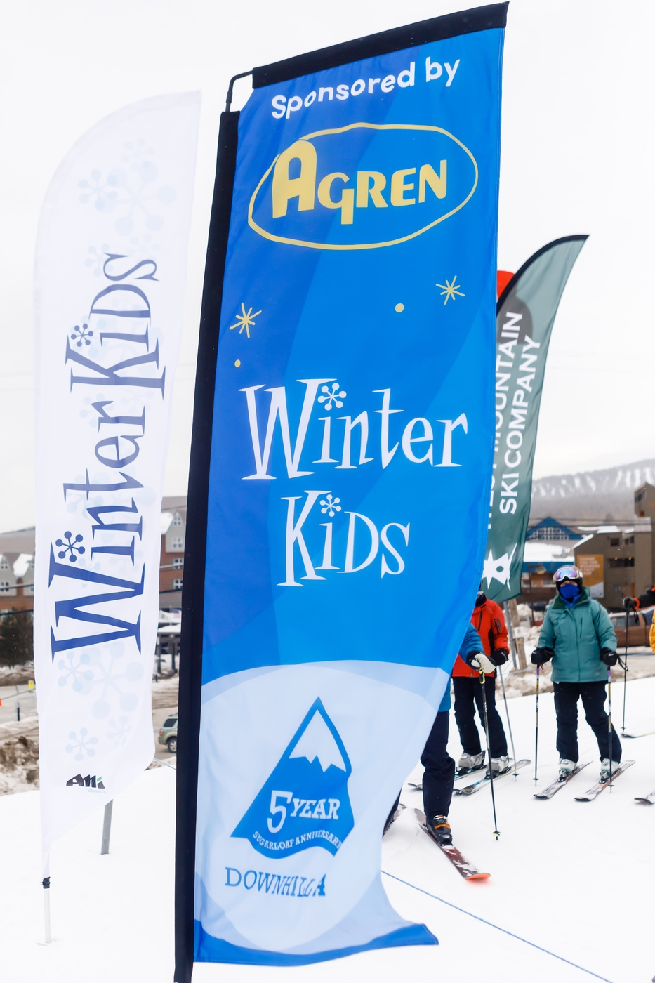 WinterKids Downhill 24 2021 SDP 2736
