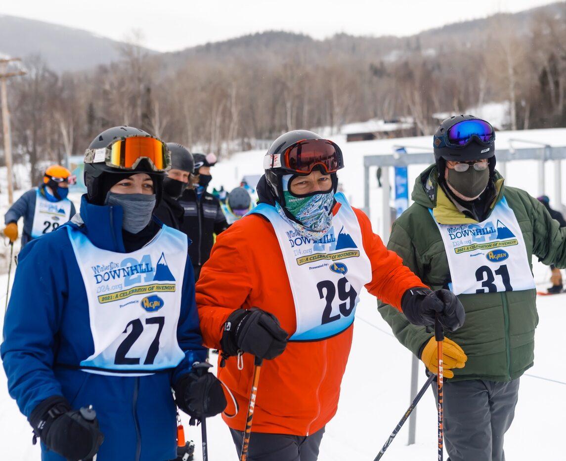 WinterKids Downhill 24 2021 SDP 2748