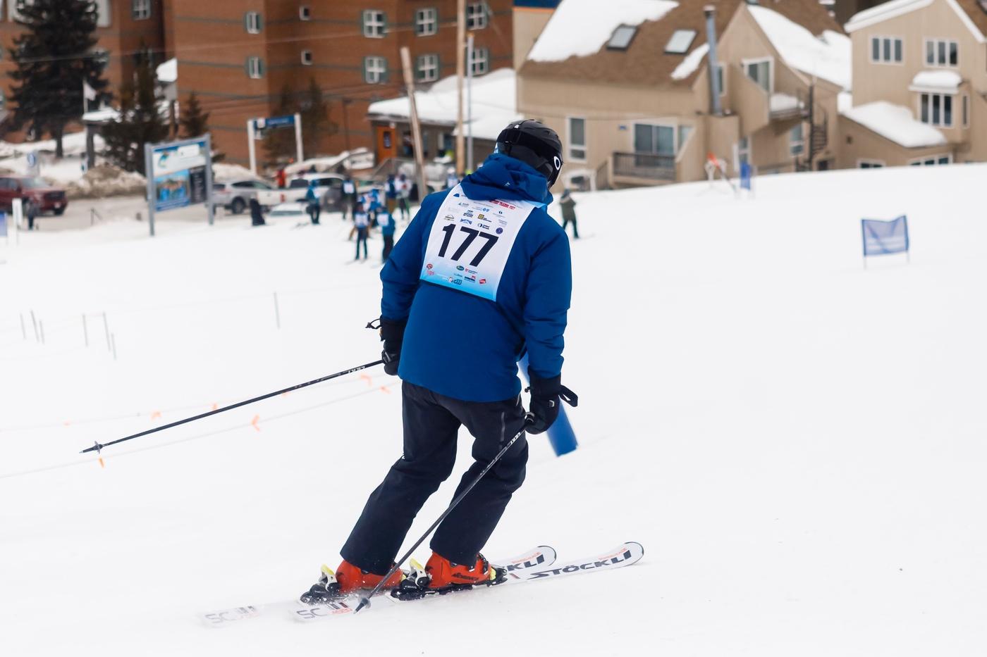 WinterKids Downhill 24 2021 SDP 2760