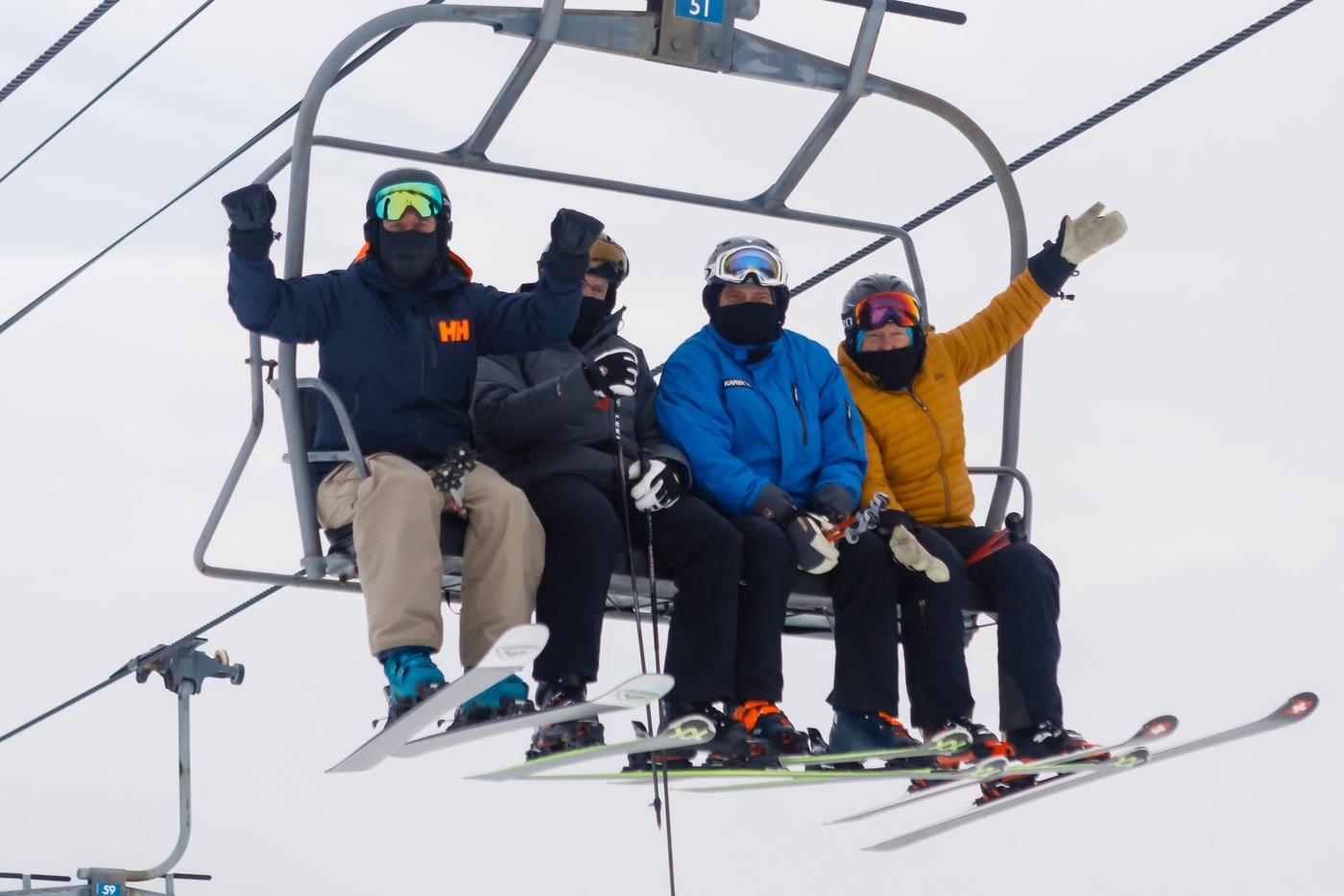 WinterKids Downhill 24 2021 SDP 2771