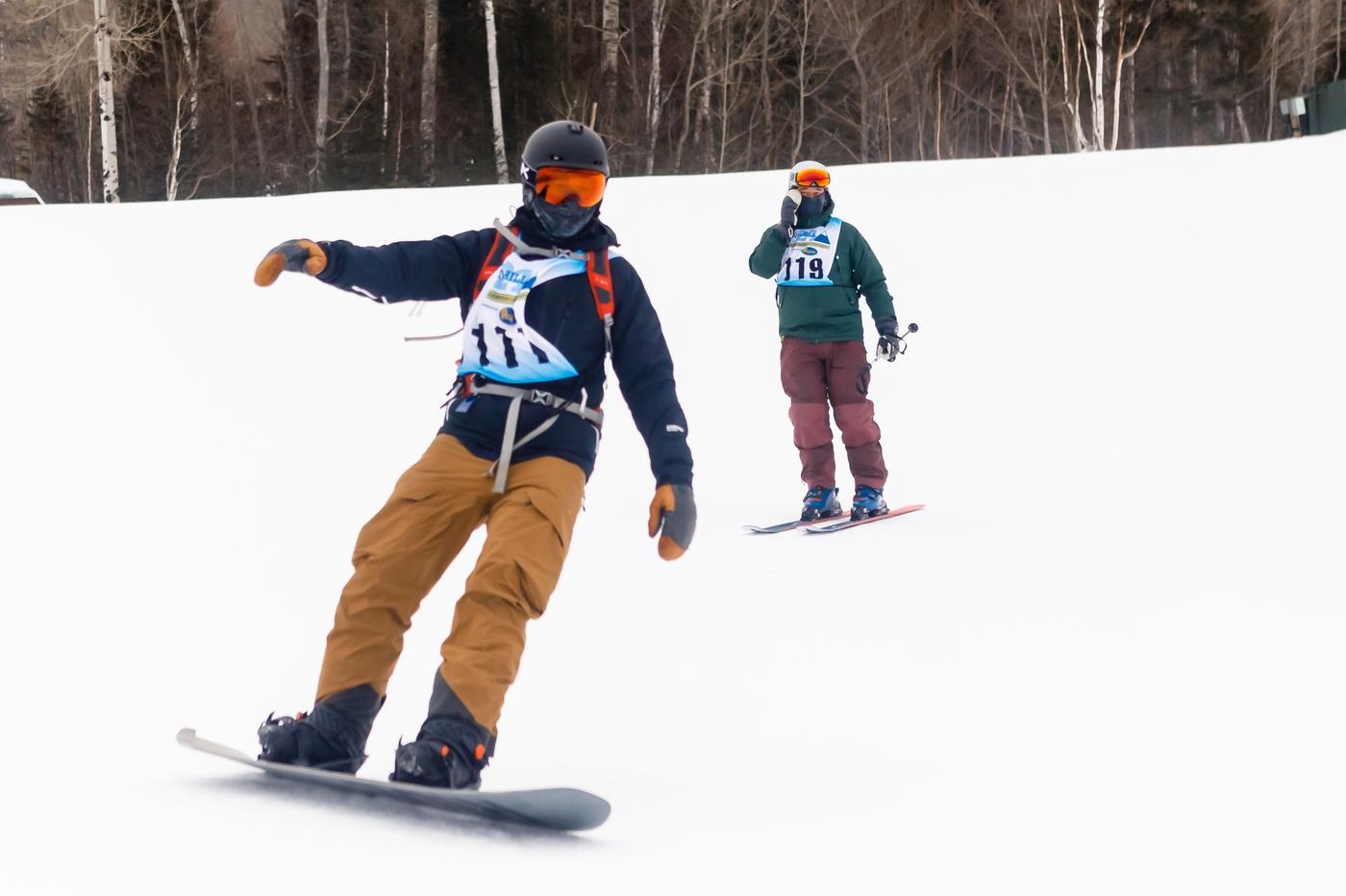 WinterKids Downhill 24 2021 SDP 2818