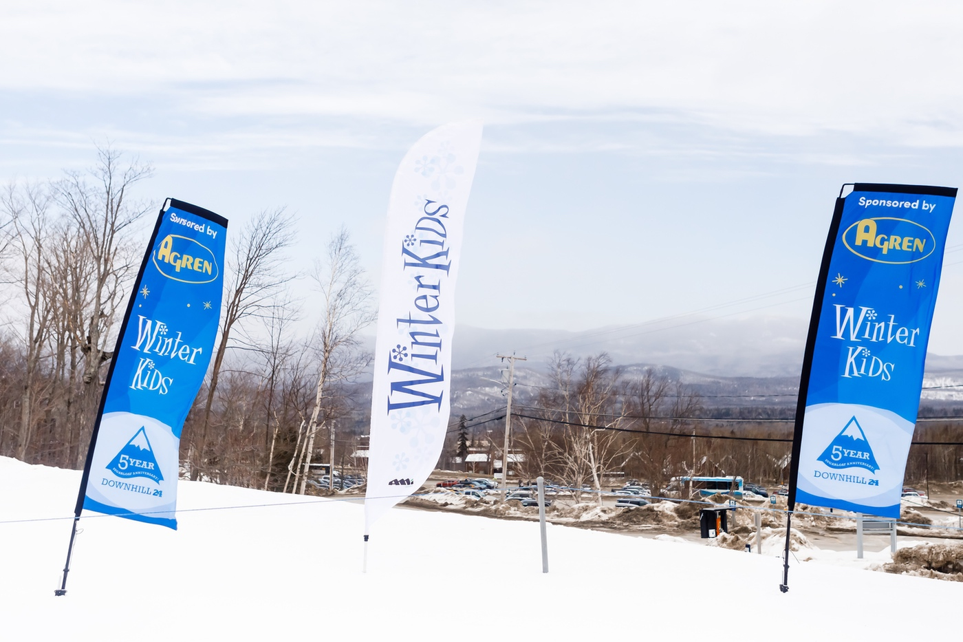 WinterKids Downhill 24 2021 SDP 2849