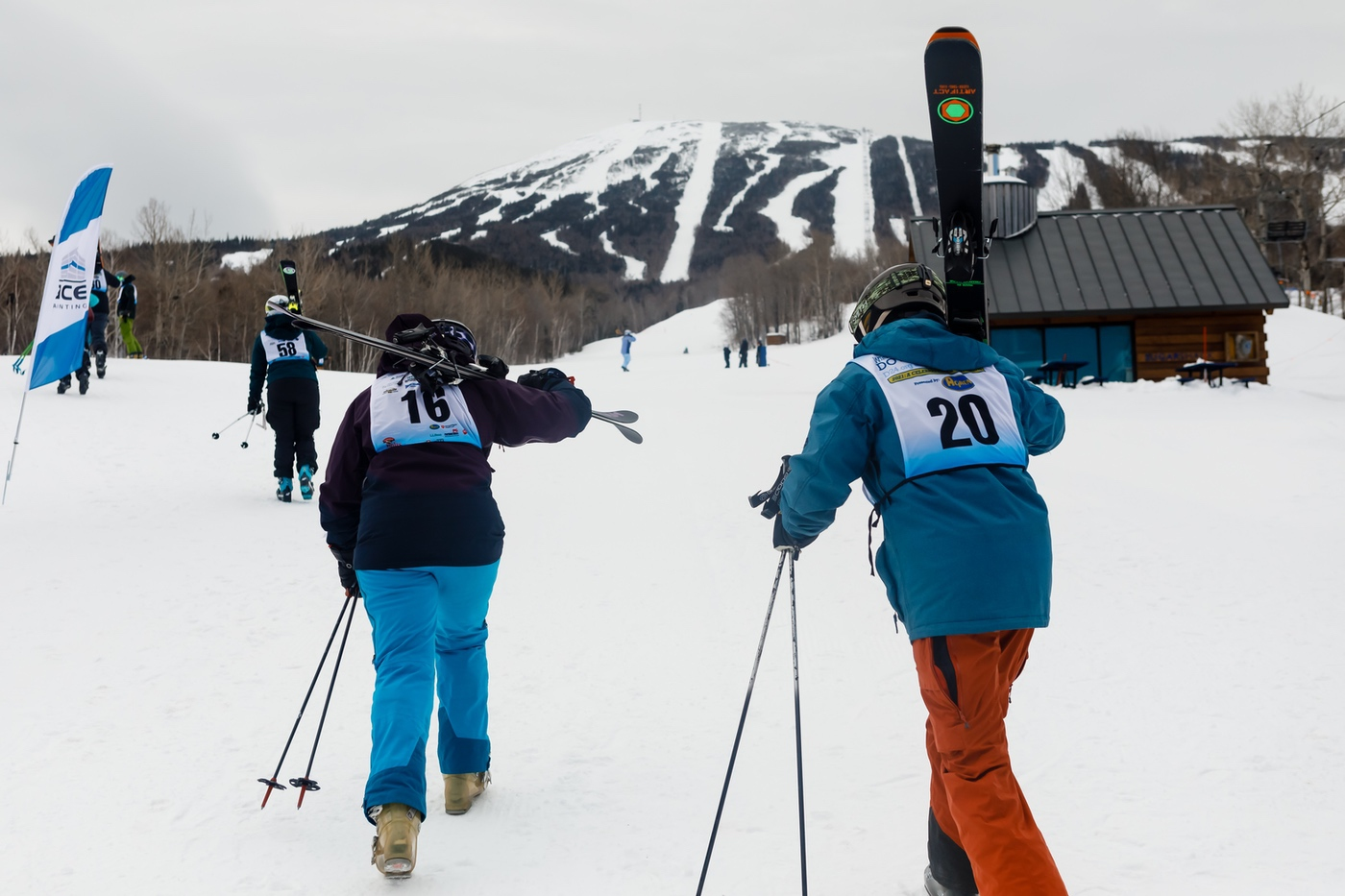 WinterKids Downhill 24 2021 SDP 2871