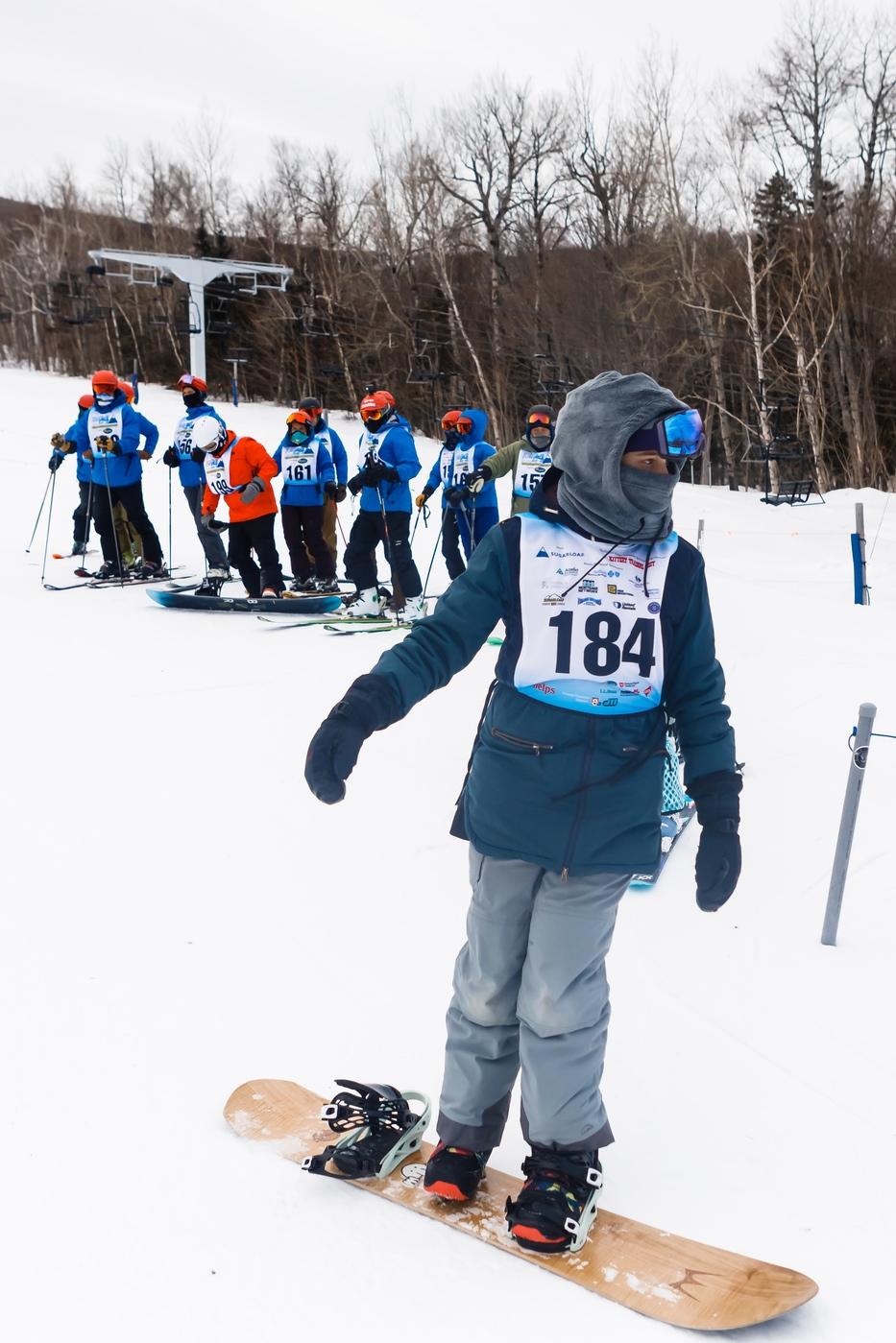 WinterKids Downhill 24 2021 SDP 2883