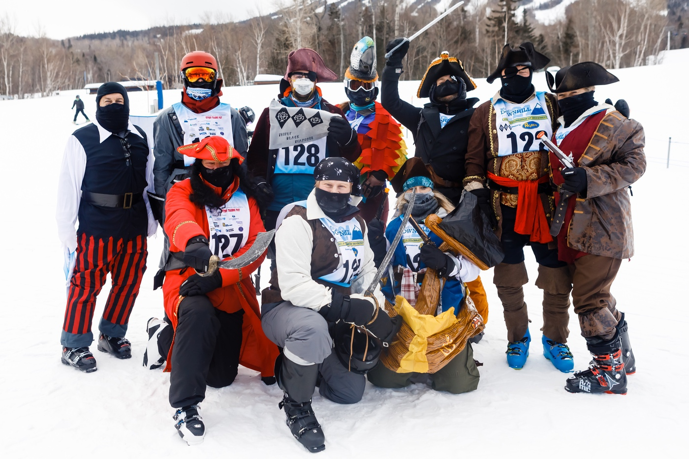 WinterKids Downhill 24 2021 SDP 2899