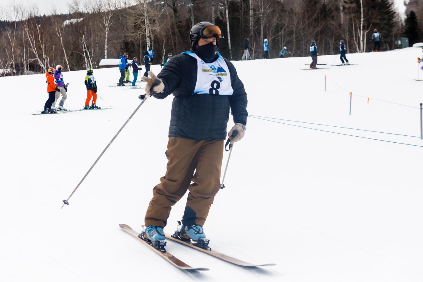 WinterKids Downhill 24 2021 SDP 2924