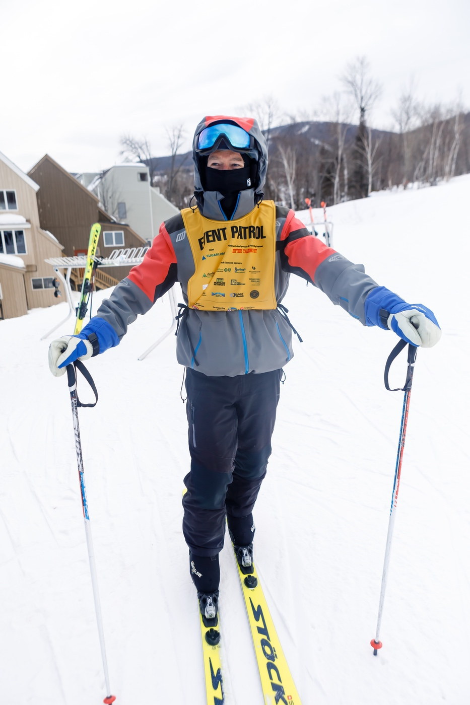 WinterKids Downhill 24 2021 SDP 2935