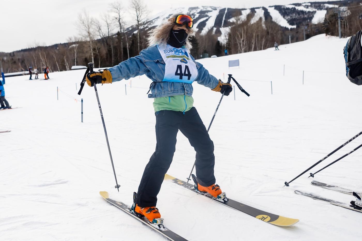 WinterKids Downhill 24 2021 SDP 2982