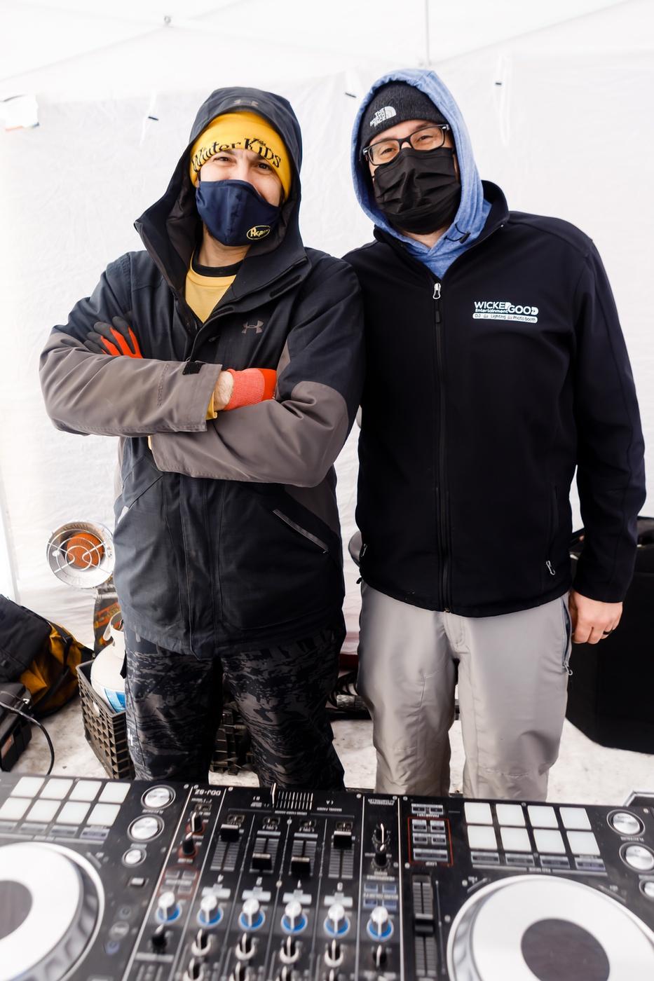 WinterKids Downhill 24 2021 SDP 3027