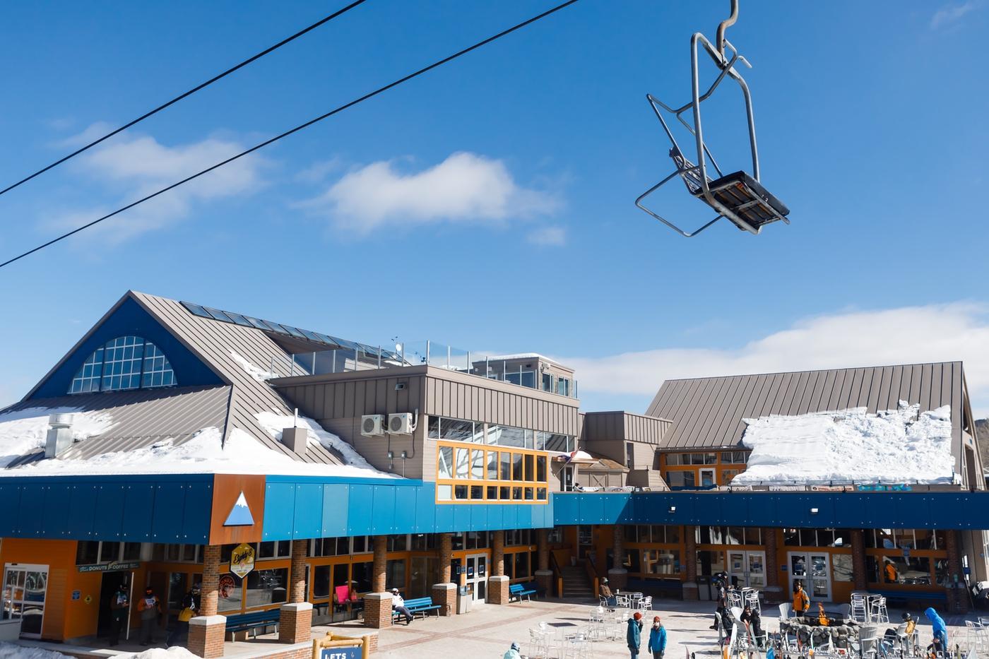 WinterKids Downhill 24 2021 SDP 3034
