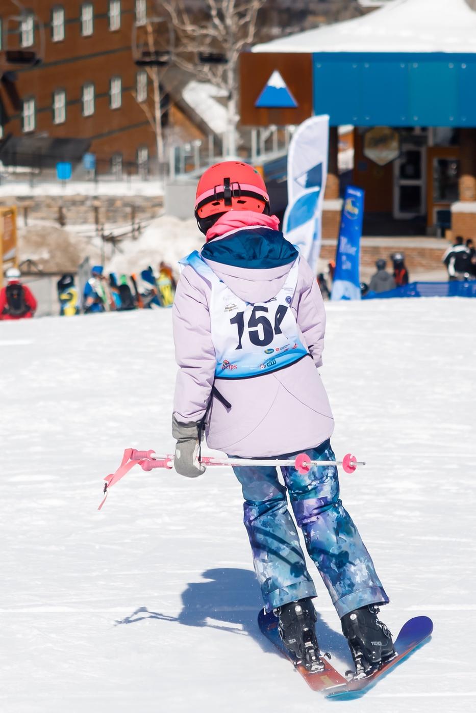 WinterKids Downhill 24 2021 SDP 3056