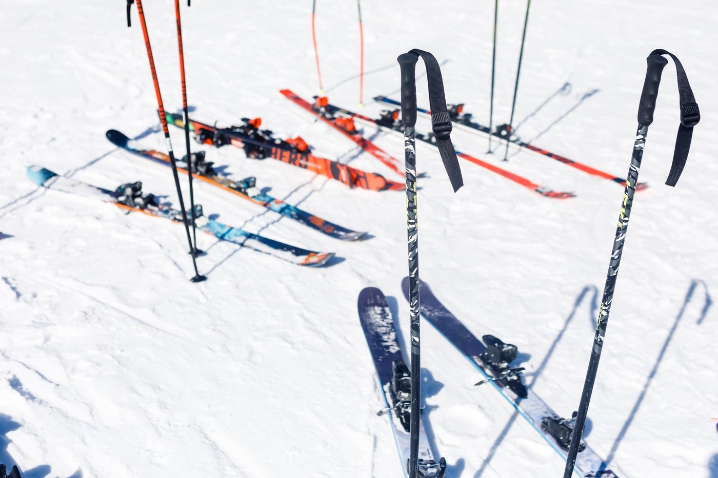 WinterKids Downhill 24 2021 SDP 3067