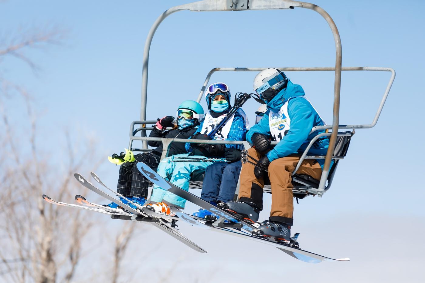 WinterKids Downhill 24 2021 SDP 3070