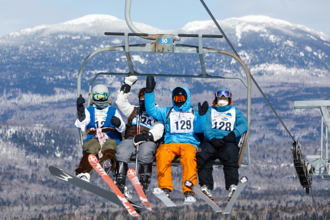 WinterKids Downhill 24 2021 SDP 3098