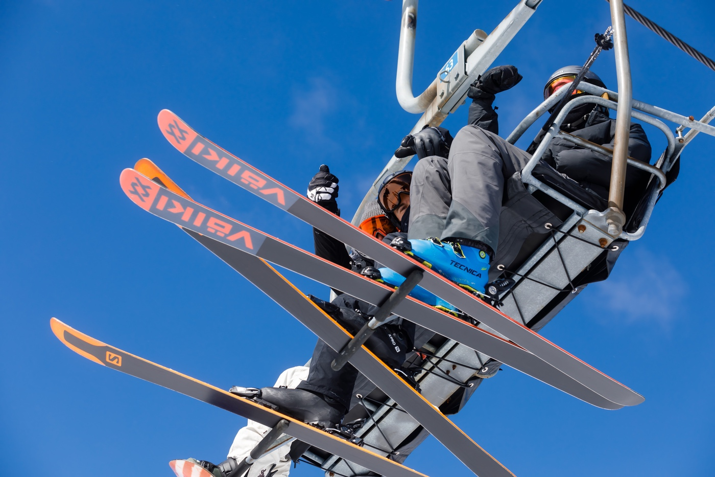 WinterKids Downhill 24 2021 SDP 3113
