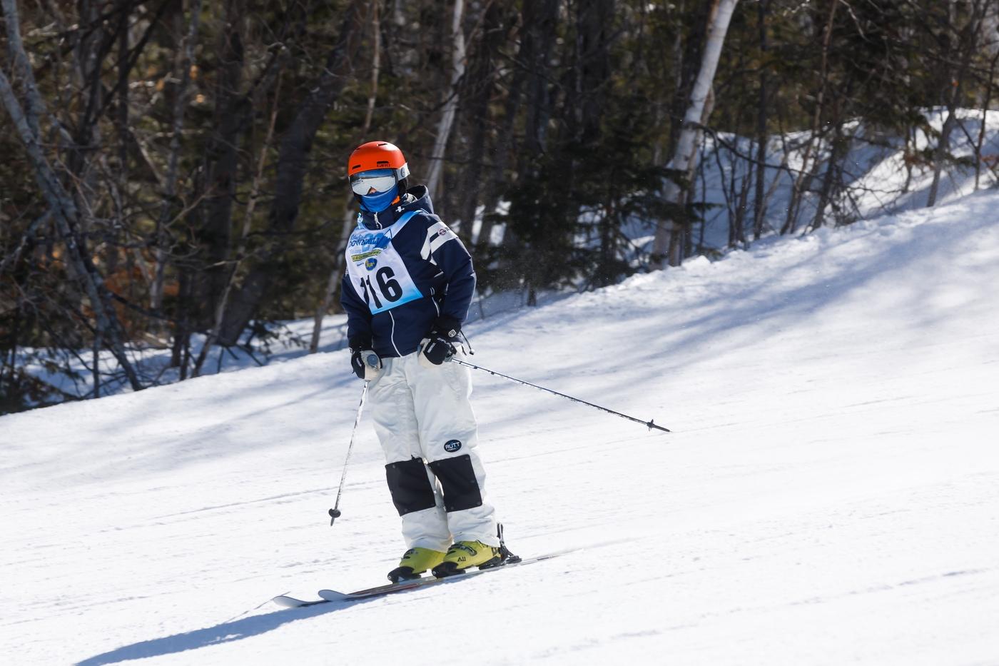 WinterKids Downhill 24 2021 SDP 3119