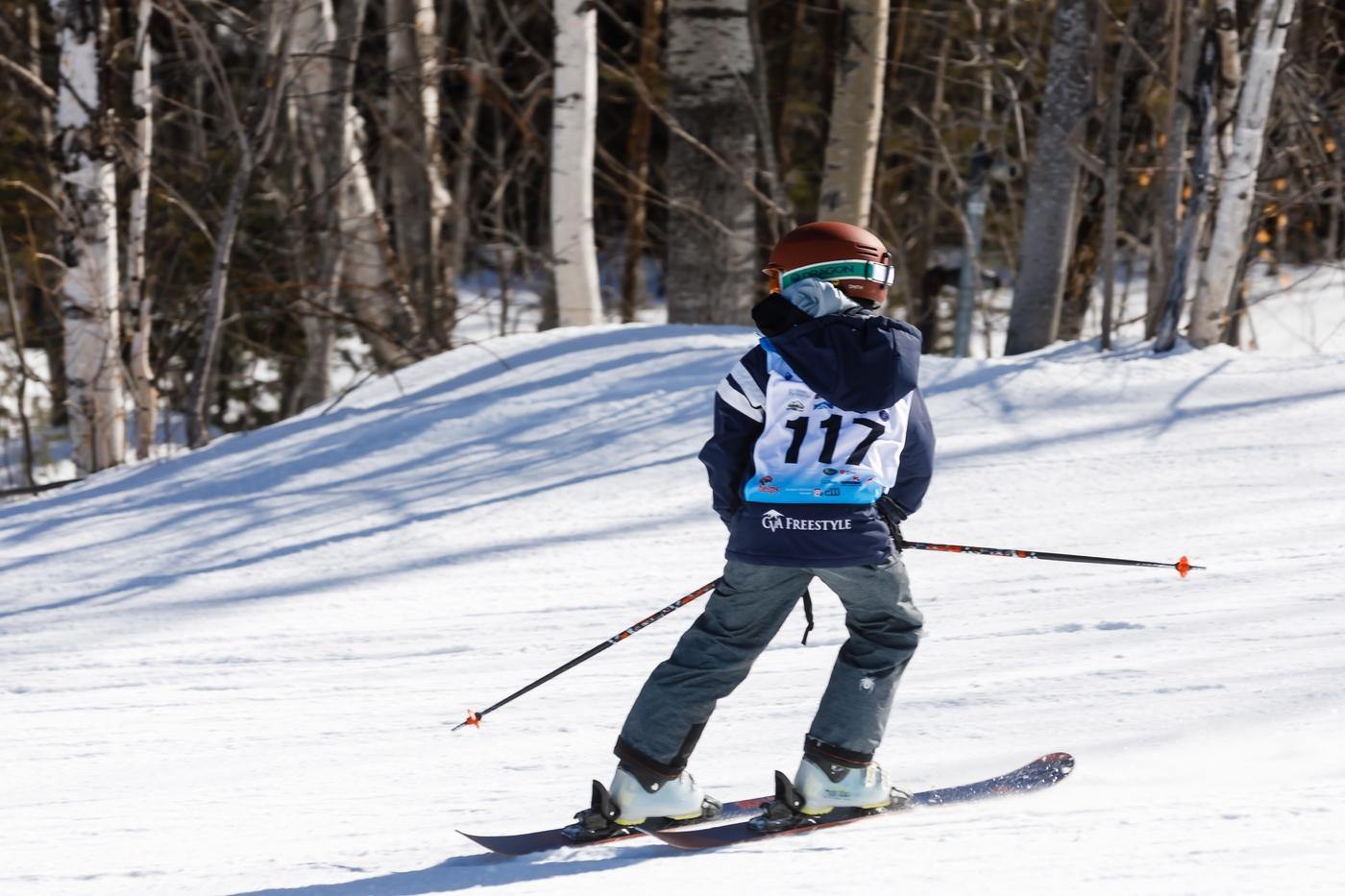 WinterKids Downhill 24 2021 SDP 3125