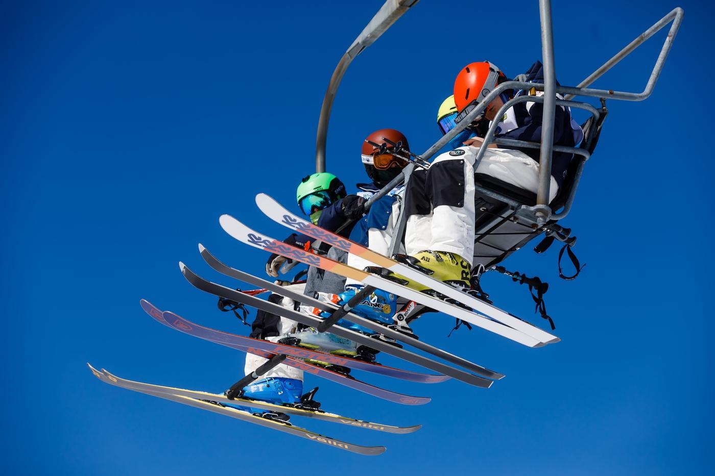 WinterKids Downhill 24 2021 SDP 3145