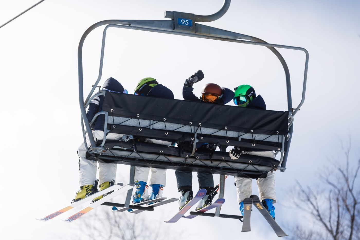 WinterKids Downhill 24 2021 SDP 3151