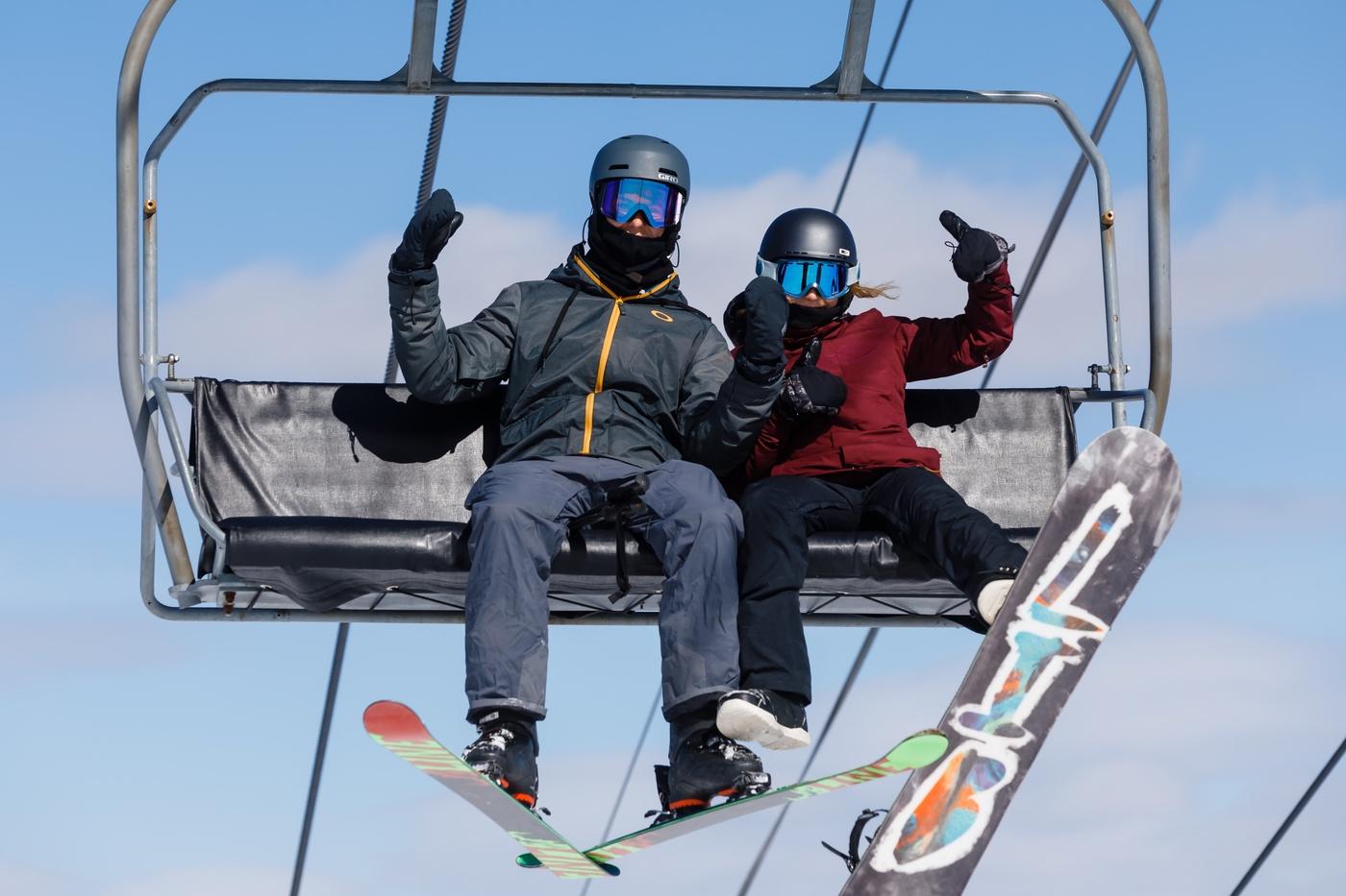 WinterKids Downhill 24 2021 SDP 3162