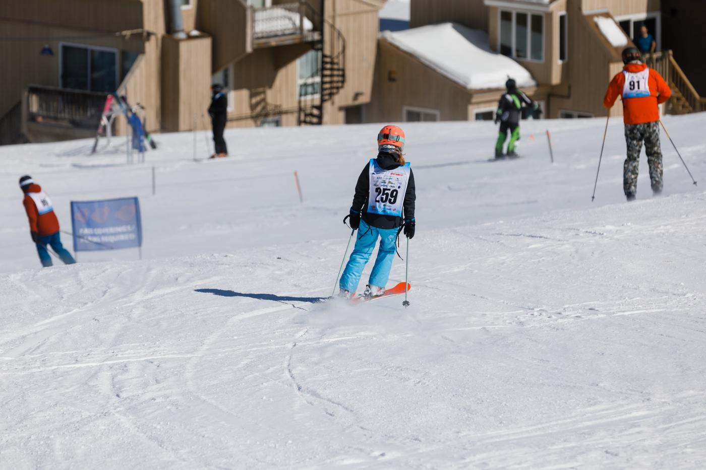 WinterKids Downhill 24 2021 SDP 3178