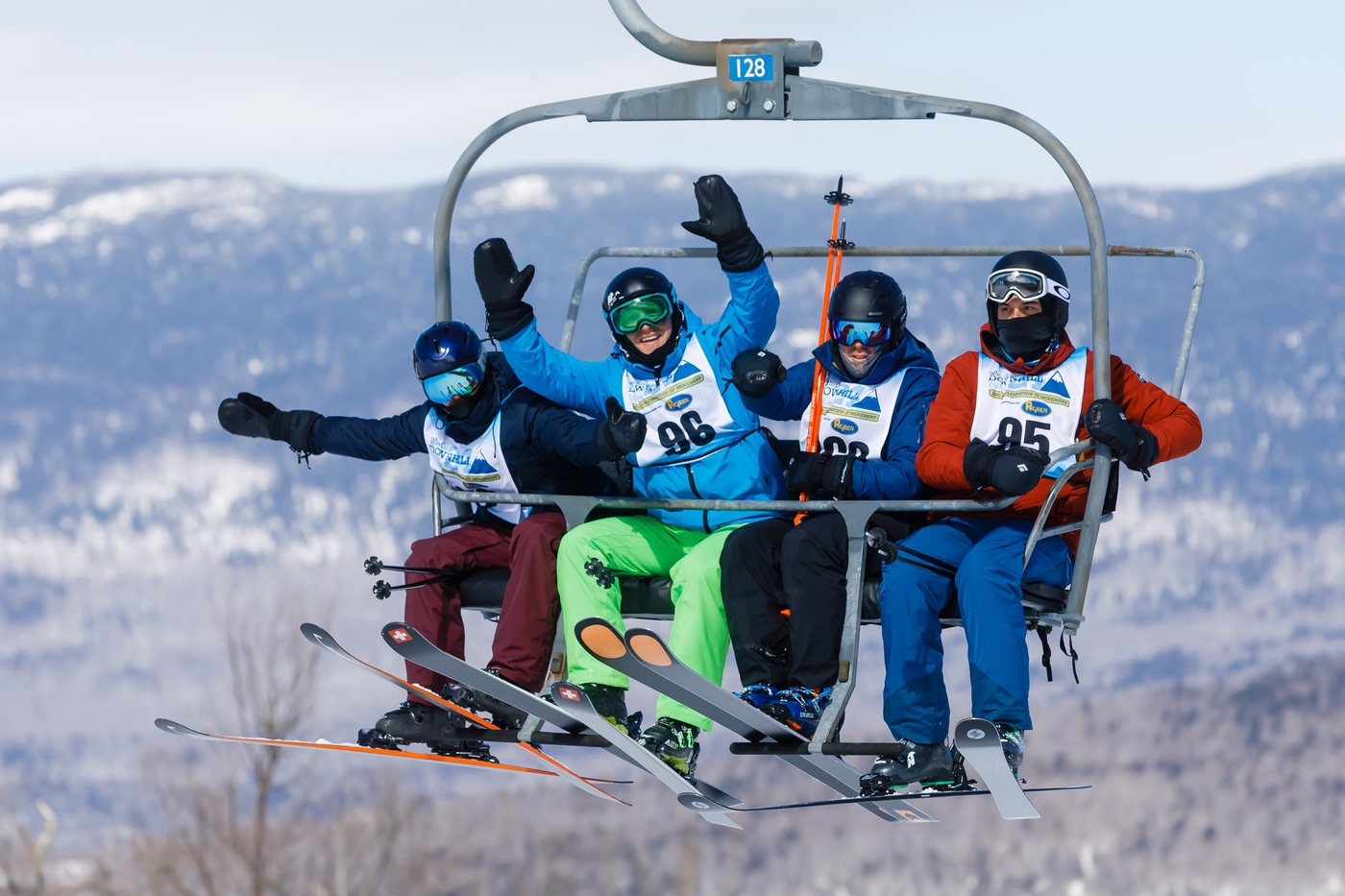WinterKids Downhill 24 2021 SDP 3193