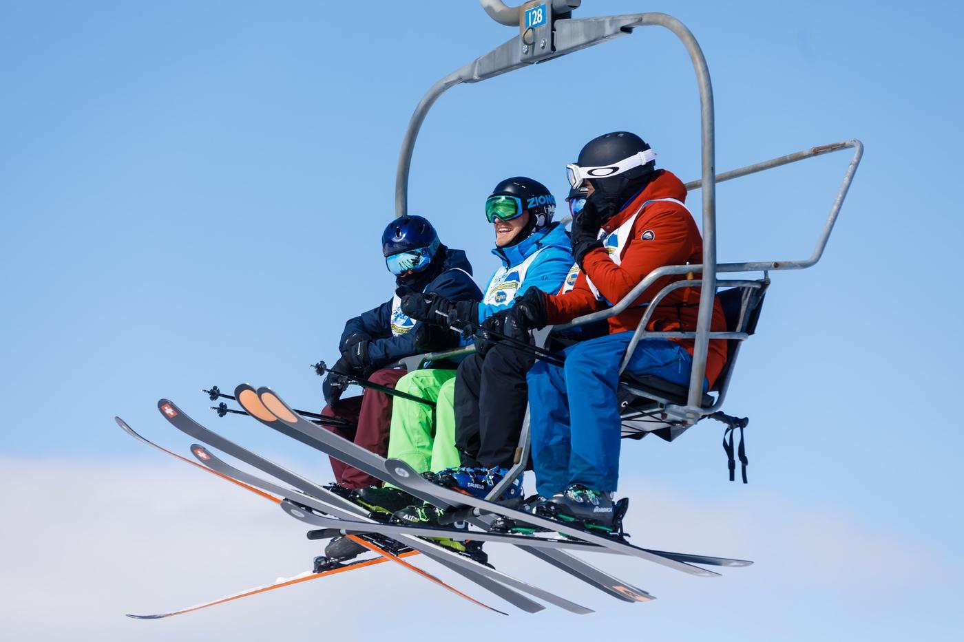 WinterKids Downhill 24 2021 SDP 3201