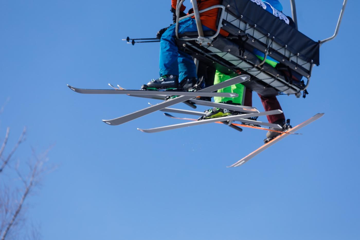 WinterKids Downhill 24 2021 SDP 3204