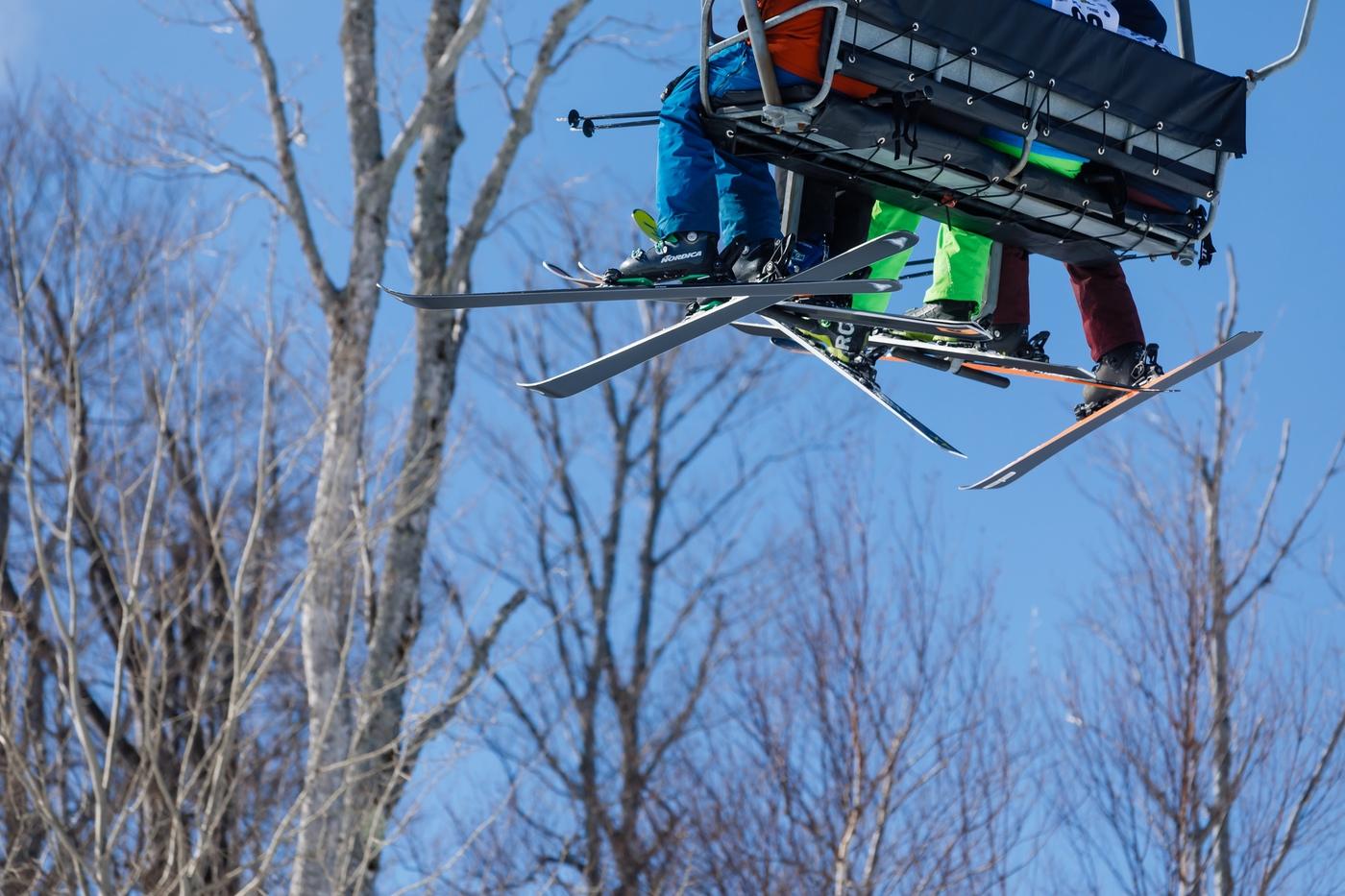 WinterKids Downhill 24 2021 SDP 3205