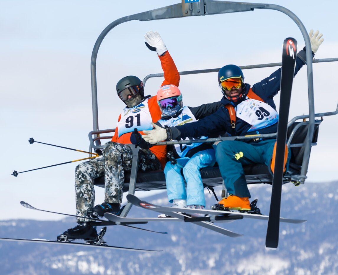 WinterKids Downhill 24 2021 SDP 3212
