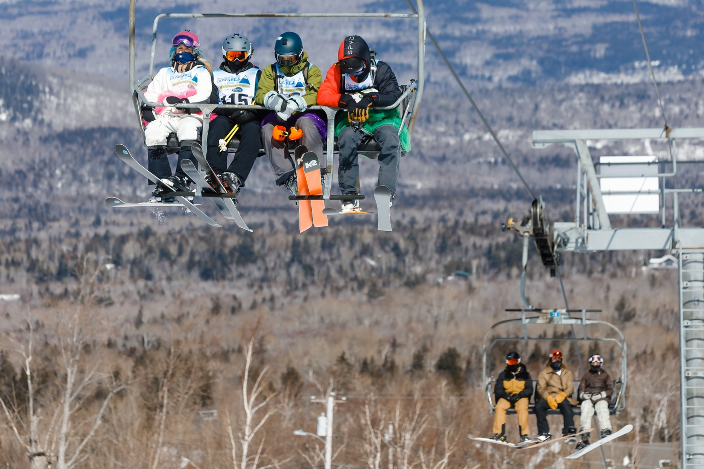 WinterKids Downhill 24 2021 SDP 3231