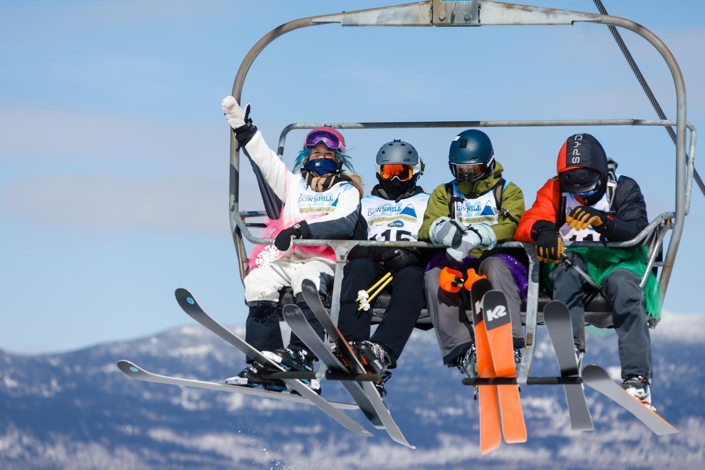 WinterKids Downhill 24 2021 SDP 3234