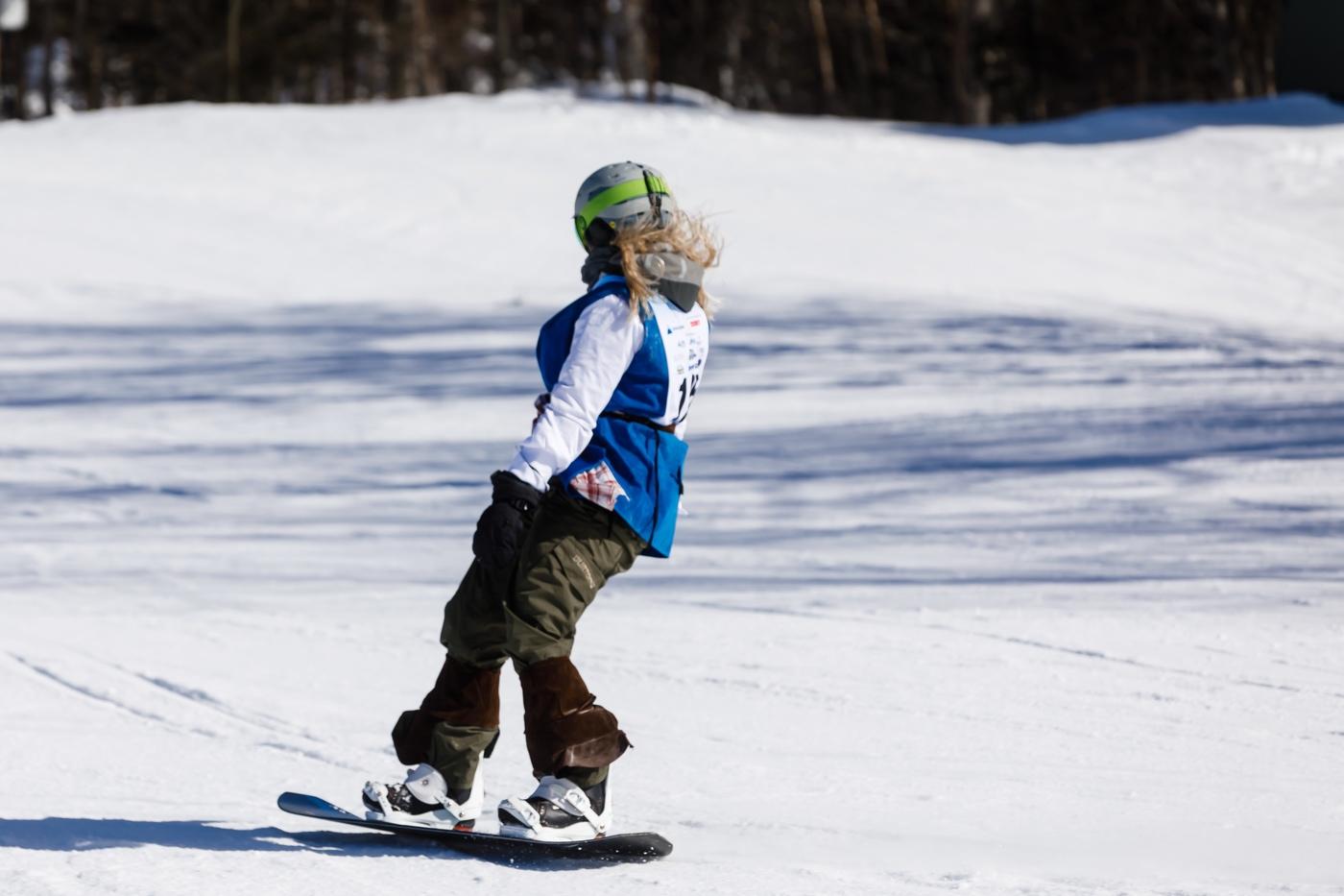 WinterKids Downhill 24 2021 SDP 3244