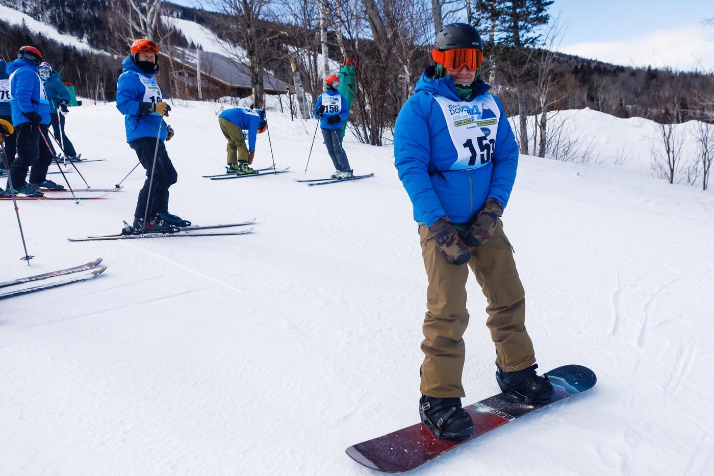 WinterKids Downhill 24 2021 SDP 3285